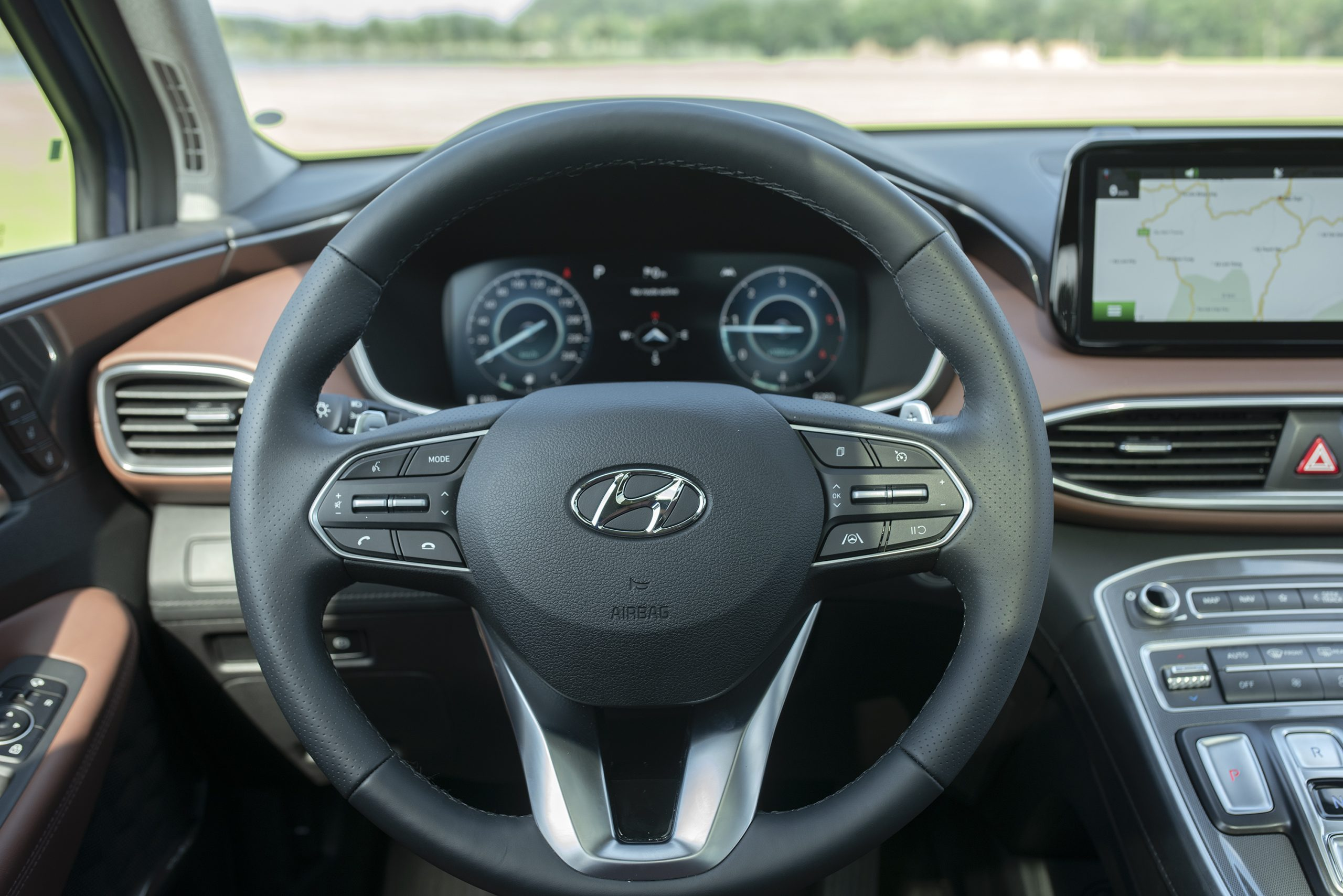 Hyundai-Santa-Fe-2021-55-scaled_-10-06-2021-11-09-25.jpg